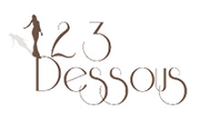Codes Promo 123dessous