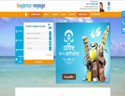 Codes Promo Agence De Voyage