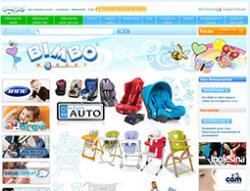 Codes Promo Bimbomarket