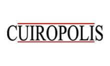 Code promo Cuiropolis