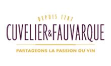 Code promo Cuvelier & Fauvarque