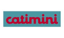 Codes Promo Catimini