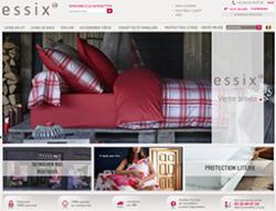 Codes Promo Essix