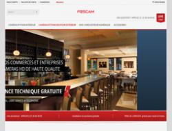 Code Promo Foscam