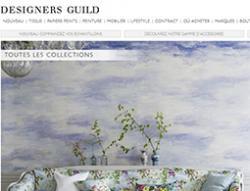 Codes Promo Designers Guild
