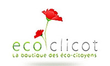 Code promo Ecoclicot