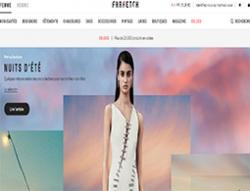 Code Promo Farfetch