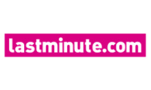 Promotions Lastminute.com