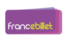 Bon réduction Francebillet.com