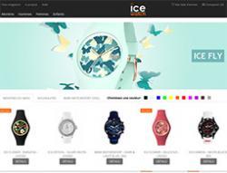 Code Promo Ice Watch