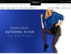 Code promo Le Bourget