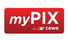 Code promo MyPix