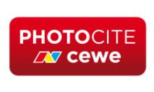Code promo Photocité