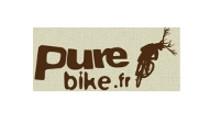 Code promo PureBike