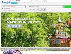 Codes Promo Franceloc