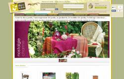 Codes Promo Histoire De Jardin