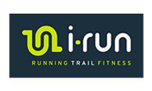 Code Promo i-Run.be