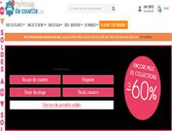 Codes Promo Ma Housse De Couette