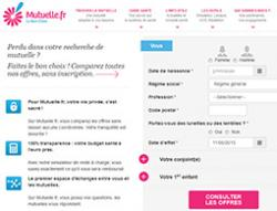 Codes Promo Mutuelle