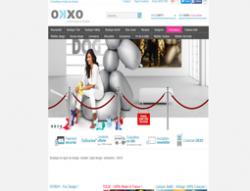 Codes Promo Okxo