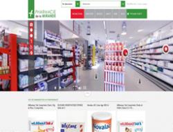 Codes Promo Pharmacie De La Mirande