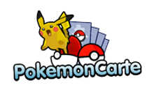 Codes Promo Pokemon carte