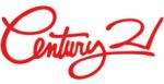 Codes Promo Century 21
