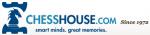 Codes Promo ChessHouse