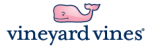 Codes Promo Vineyard Vines
