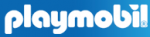 Codes Promo Playmobil