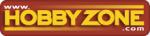 Codes Promo Hobby Zone