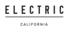 Codes Promo Electric California