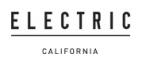 Codes Promo Electric California