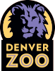 Codes Promo Denver Zoo