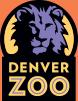 Codes Promo Denver Zoo