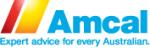 Codes Promo Amcal