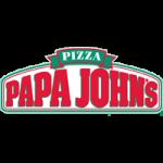 Codes Promo Papa Johns