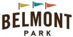 Codes Promo Belmont Park