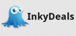 Codes Promo InkyDeals
