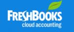 Codes Promo FreshBooks