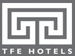 Codes Promo TFE Hotels