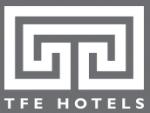 Codes Promo TFE Hotels