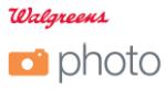 Codes Promo Walgreens Photo