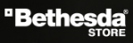 Codes Promo The Bethesda Store