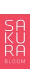 Codes Promo Sakura Bloom