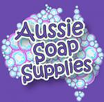Codes Promo Aussie Soap Supplies