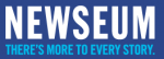 Codes Promo Newseum