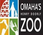 Codes Promo Omaha's Henry Doorly Zoo