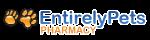 Codes Promo EntirelyPets Pharmacy