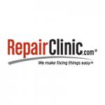 Codes Promo RepairClinic